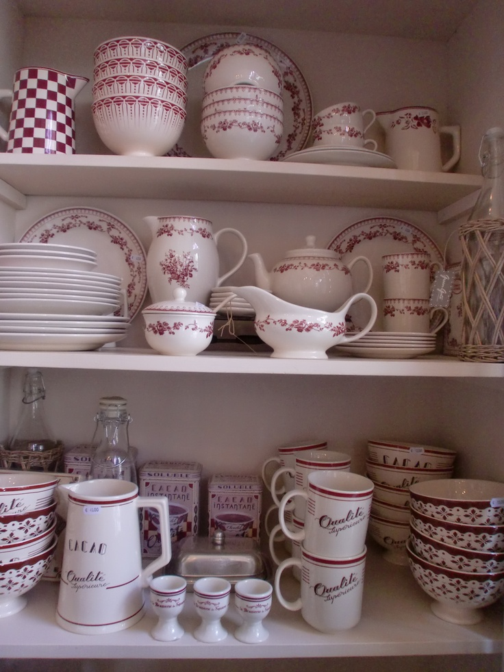 Comptoir De Famille Shop Online