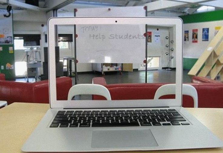 «Help Students»: Διαδικτυακός σύμμαχος για όλους τους μαθητές Λυκείου