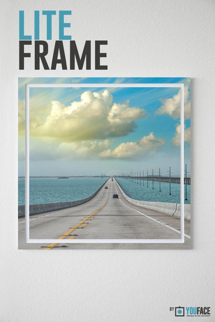 Lite Frame - Image