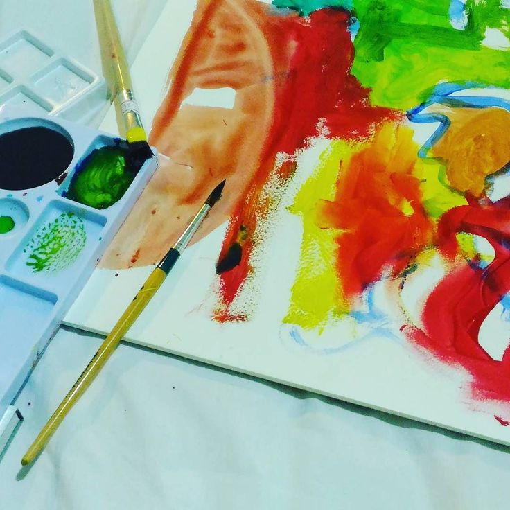 #heARTspace #selfcare #marchproject #free #pausingtimecapturingmoments #paint #express #spontaneous #freeflow #intuitivepainting #newartmaterials come join us in heART space this month and share how you are checking in and honoring yourself!