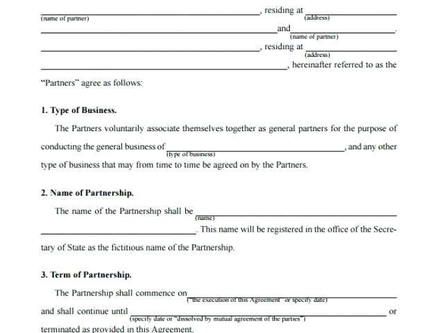 54 Sample Partnership Proposal Template Business Partnership Proposal Template Unique Business Proposal Fo Proposal Templates Work Proposal Business Proposal