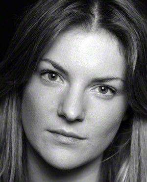 Joanna Christie