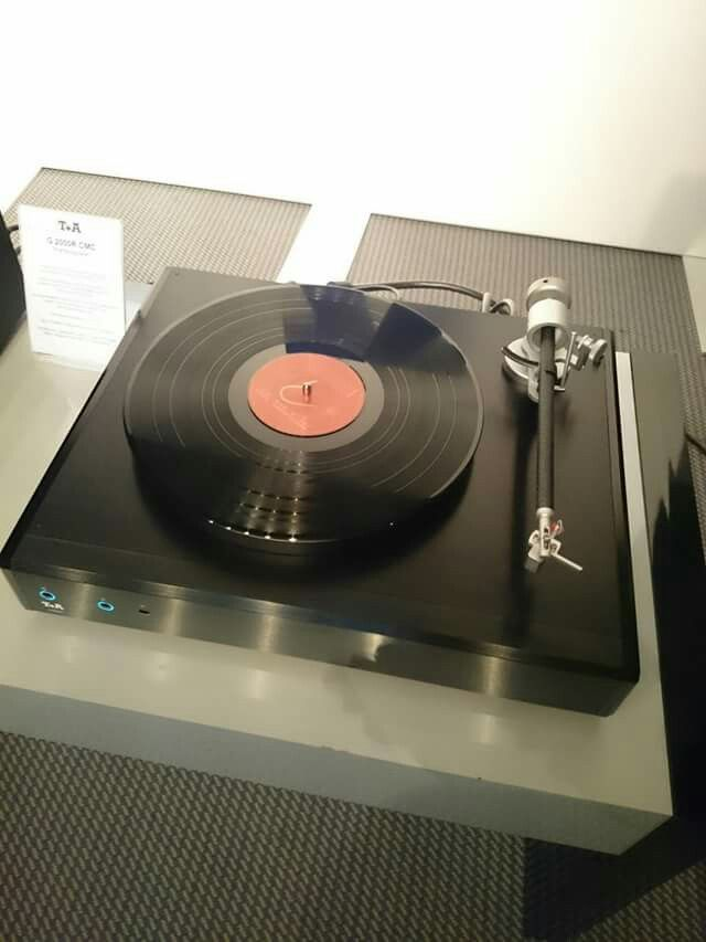 17 Best images about Transrotor Turntable Dealer NYC on ...
