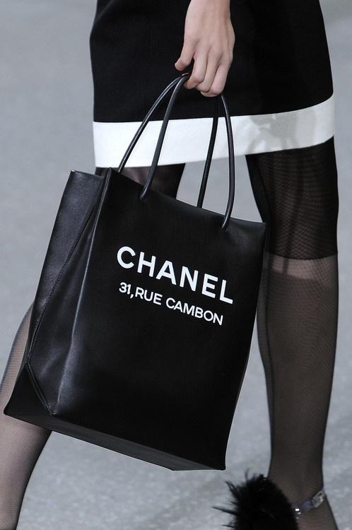 Cheap Hermes baga online shop, 2013 top quality fashion Hermes bags for cheap from cheapmichaelkorshandbags com