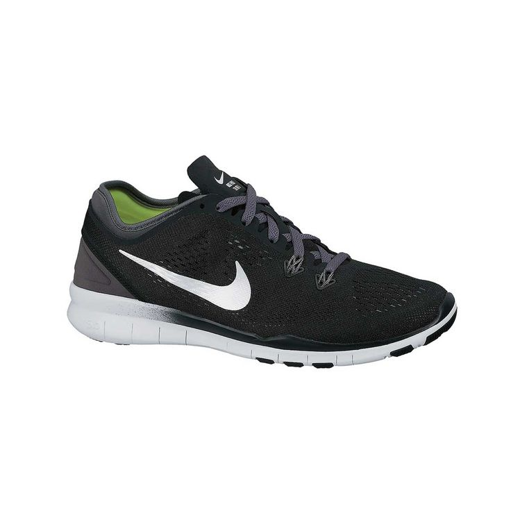 Nike Kaishi NS Women's running shoes black white NWT