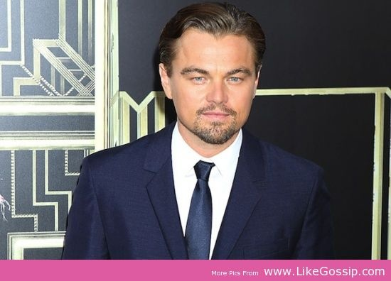 Leonardo DiCaprio Charity Auction Raises $38 Million for Environmental Causes Click Image To Read Full News https://www.cfr1.org/