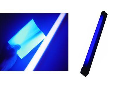 UV-valotuubi mulletoi.com