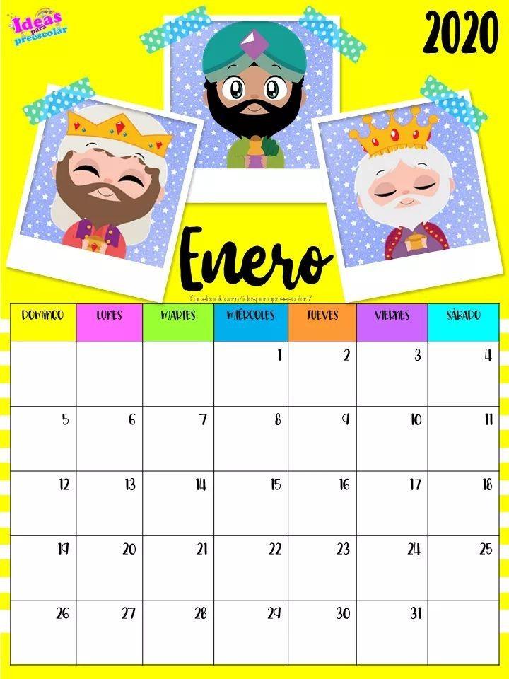 Pin De Giselly En Ideas Gise En 2020 Calendario Escolar Diario Escolar Calendario