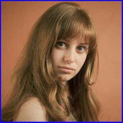 Susan Melody George (born 26 July 1950) is an English film and television actress, film producer and Arabian horse breeder