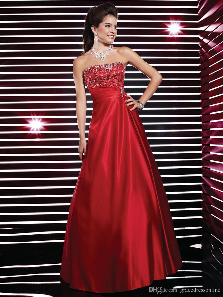 25 best Pageant dress images on Pinterest   Beauty pageant, Pageant ...