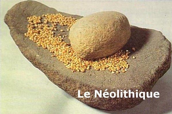 neolithique