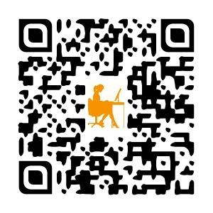 Spécialiste du secrétariat indépendant dans l'Eure. Un service à votre mesure, sur site ou à distance.  Devis, factures, relances clients, contrôle et rapprochement de documents, pointage, frappe de documents, tenue de tableaux de bord, tri, classement, photocopie, mailing, publipostage…  Un contact : 06 74 46 54 94  http://secretaire-eure.com/ http://www.jd-secretariat-gestion.fr/