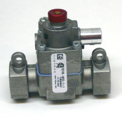 TS11K-4612-1-1 Robertshaw Oven Pilot Safety Valve for 54-1165 Blodgett 52092