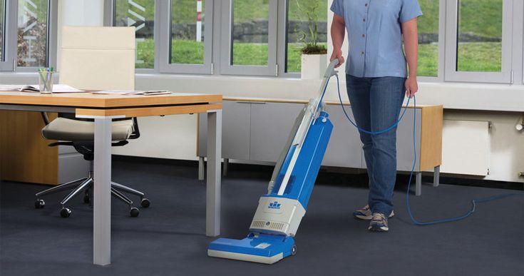 For more information please visit: http://cleaningcontractorsnsw.com.au/