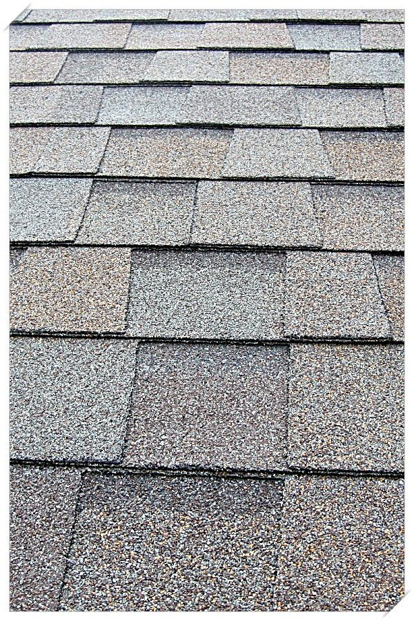 Great Advice To Keep Your Roof In Terrific Shape In 2020 Roofing Tools Roof Work Architectural Shingles