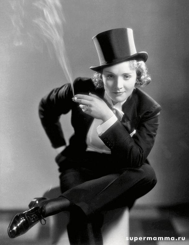 актрисы 40-50 годов - Поиск в Google