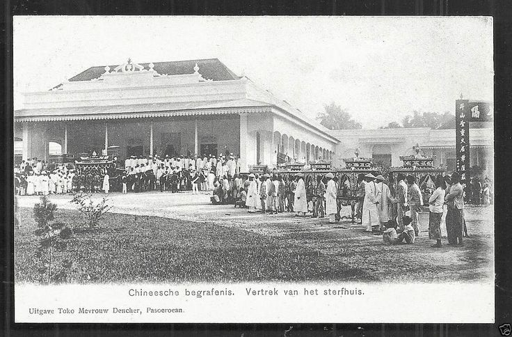 http://www.ebay.nl/itm/Pasoeroean-Pasuruan-Chinese-Funeral-Java-Indonesia-1899-/301099547629?pt=LH_DefaultDomain_0