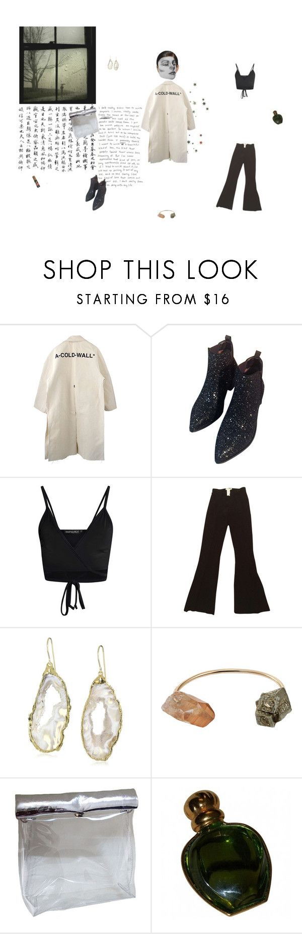 """when in tokio"" by lisleysharond ❤ liked on Polyvore featuring WALL, WithChic, Boohoo, Sonia Rykiel, Heather Gardner, Seraphine Designs, Christian Dior, red flower, jp and tokio"