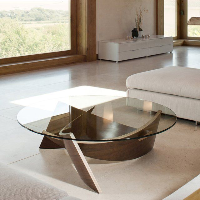 Best Contemporary Coffee Tables Images On Pinterest
