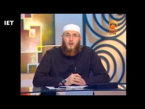Fasting The Day of Ashura 9, 10 and 11 - YouTube