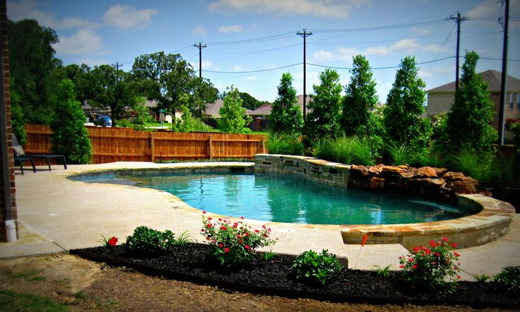 1000 Images About Freeform Pools On Pinterest Be Ready