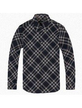 #Wholesale Custom T Shirts - Custom Made #Shirts #Manufacture 2015