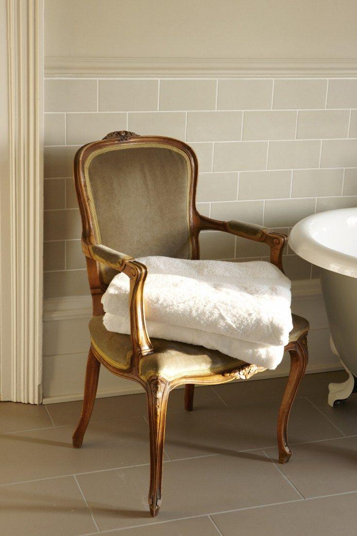 Best Bathroom Rugs Images On Pinterest Bathroom Rugs - White fluffy bathroom rugs for bathroom decorating ideas