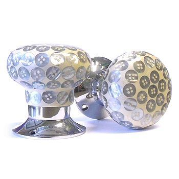 10 Best Interior Door Knobs Images On Pinterest Interior