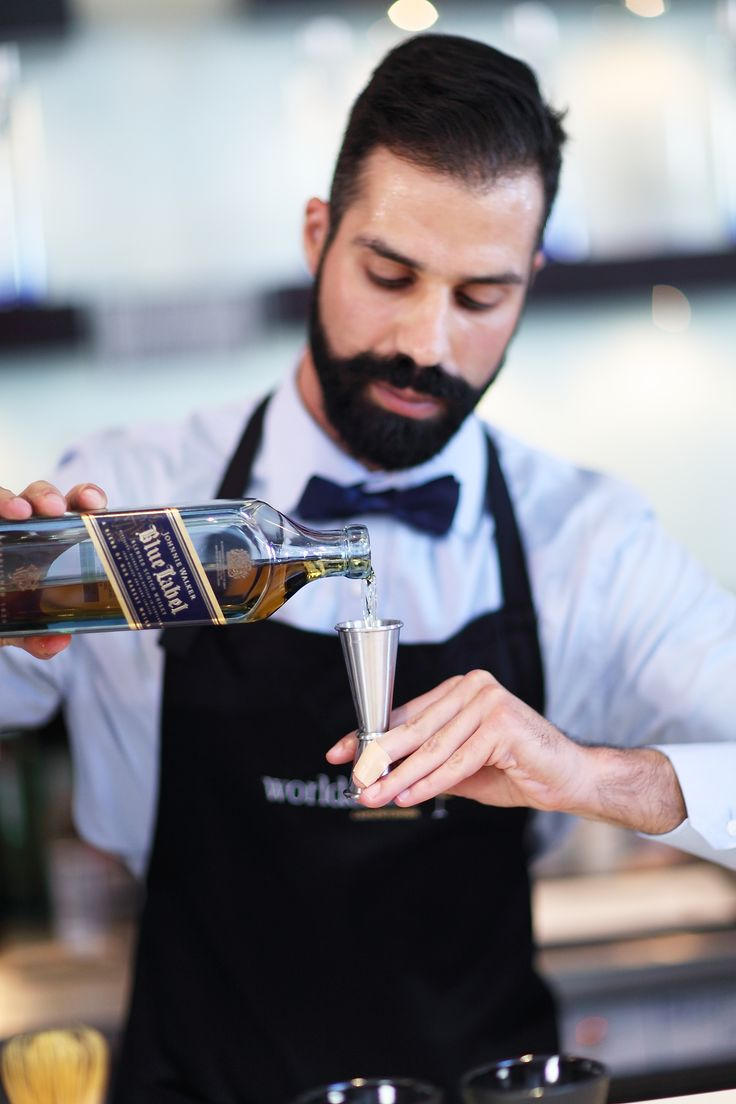 17 best images about mixologists on pinterest hard at work