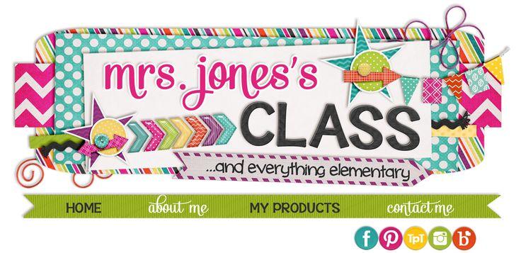 Mrs. Jones's Kindergarten: Opinion Writing & TPT Sale!