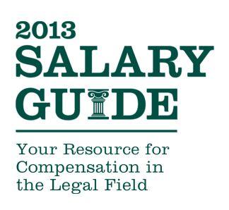 Robert Half Legal   Salary Center. ParalegalLawyerCareer AdviceStudent Centered  ...