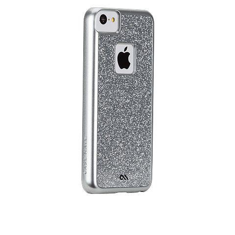 iPhone 5C phone Case <3