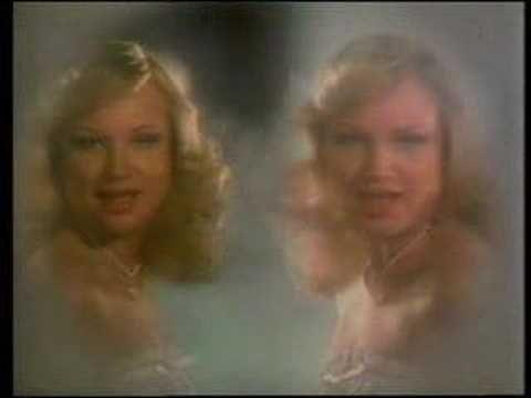 Samantha Sang and Bee Gees - Emotion (1978)