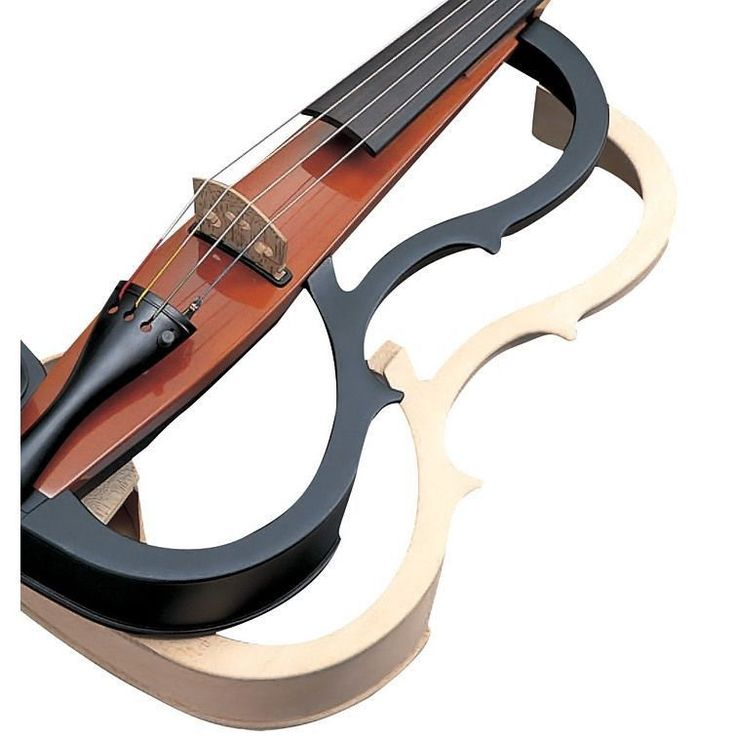 Yamaha SVV-200 Silent Performance Electric Viola   OMG I would cry if someone got me this