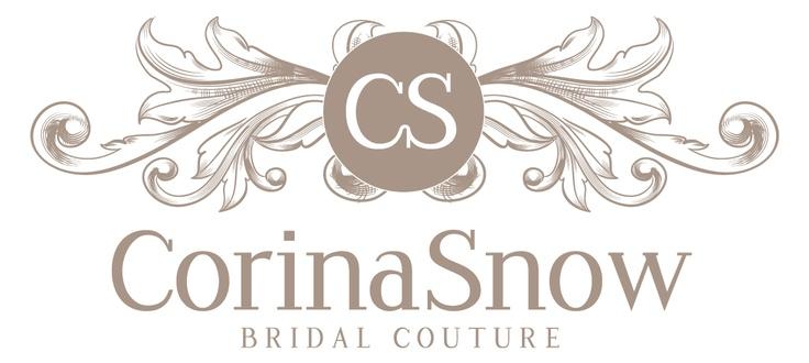 Corrina Snow - Bridal Wear & Bridal Shoes