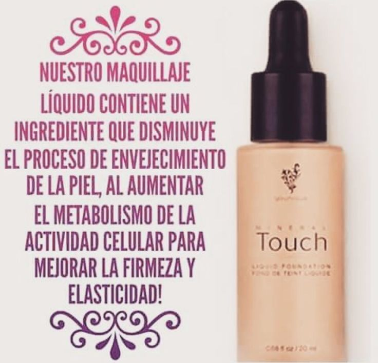 Pide tu Set de Base De Maquillaje Perfecto aquí:    https://www.youniqueproducts.com/SylwiaKular/products/kudos#    Sígueme en:   Twitter: @YouniqueCalpe Instagram: Younique.Espana   Facebook: https://www.facebook.com/YouniqueSylwiaKular  Pinterest: SylwiaKular  E-mail: youniqueespana@yahoo.com