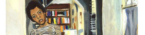 Lorraine Hansberry Documentary Project - the documentary by Tracy Heather Strain — Kickstarter