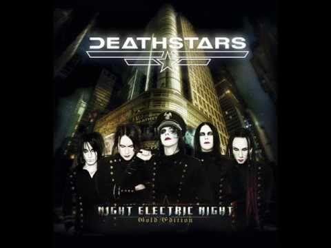Deathstars - Chertograd