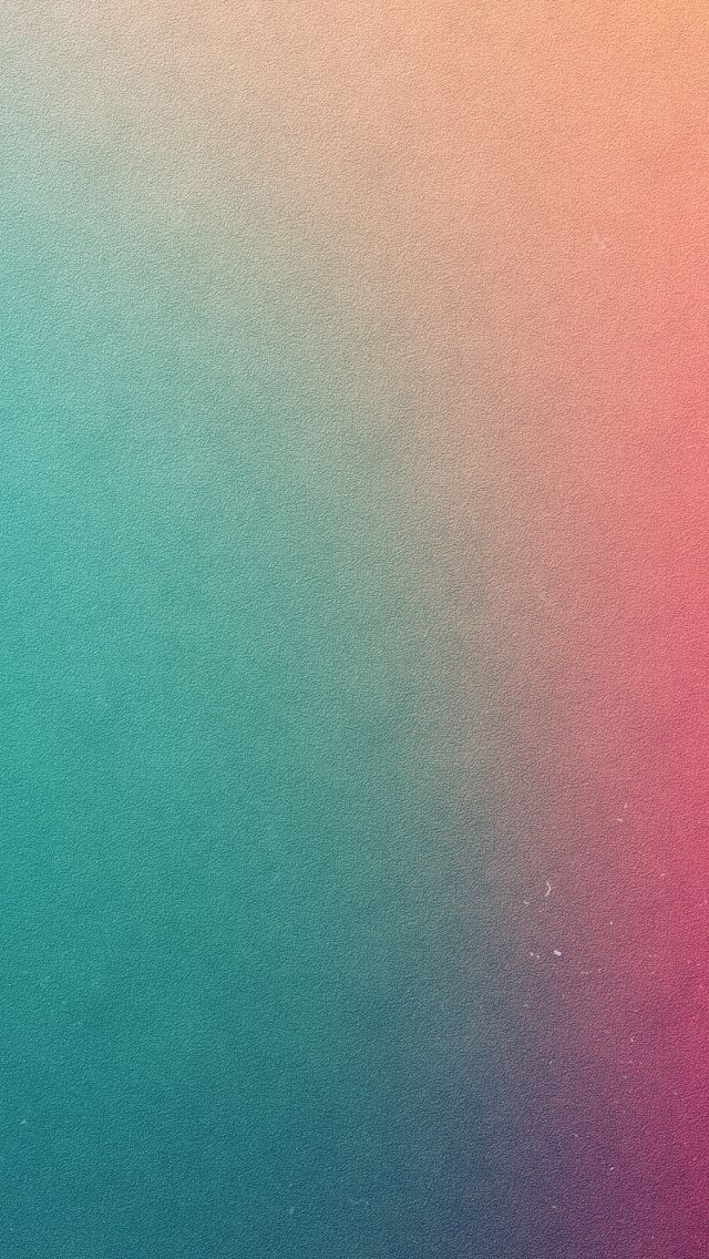 iPhone 5 wallpaper Wallpaper. Phone background. Lock screen.