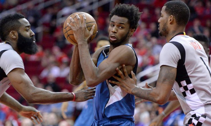 Tom Thibodeau says T-Wolves working on extension with Andrew Wiggins = Former No. 1 overall pick Andrew Wiggins has become one of the cornerstones of the Minnesota Timberwolves franchise. As a result, the veteran swingman now appears to be in line for.....