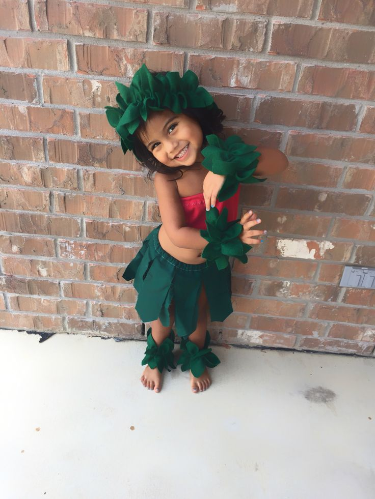 25+ best Lilo costume ideas on Pinterest | Lilo and stitch ...