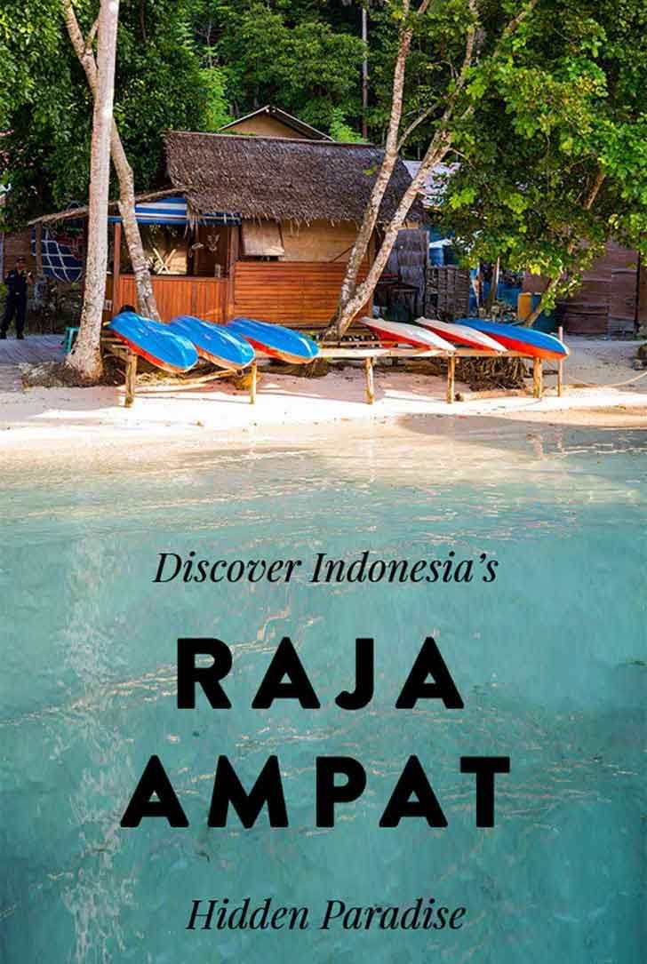 how to get to raja ampat indonesia, indonesian islands, raja ampat sights, things to do, pianeymo, arborek, fishing village, scuba dive, scuba diving, snorkle, underwater, photography, photos, photo, image, best things to do, hidden paradise, beach, beaches, islands, southeast asia, travel guide, travel tips, travel advice, asia, dive master, fish, coral reefs, logistics, how to