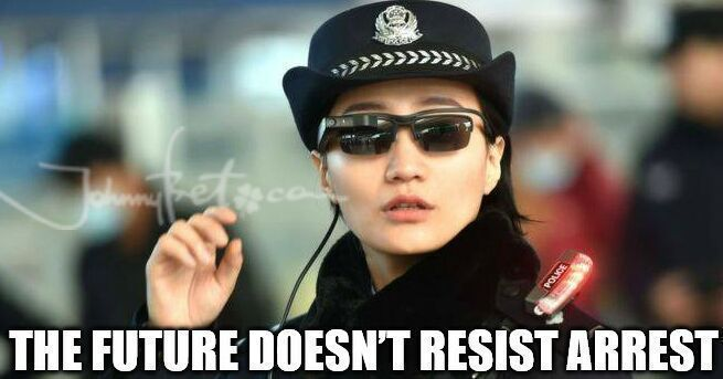 https://no.johnnybet.com/portugal-spania-tipping-odds?fancy=1#picture?id=13829 #future #arrest #police #girl #technology #memes #policememes