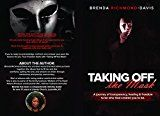 Taking Off the Mask: A journey of transparency healing & freedom to be who God created you to be. by Brenda Richmond-Davis (Author) #Kindle US #NewRelease #Counseling #Psychology #eBook #ad