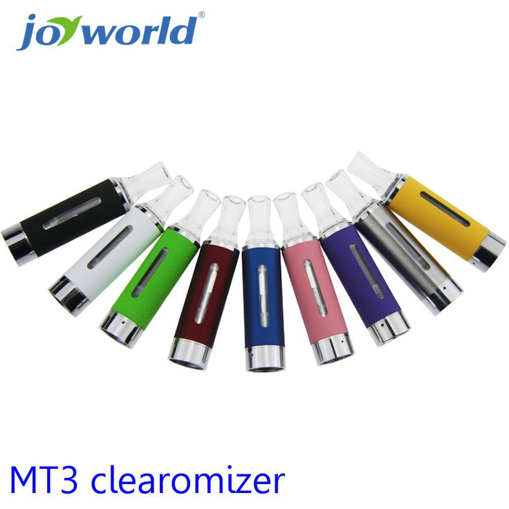 >> Click to Buy << vapor stick electronic cigarette Tank Mt3 clearomizer e cig suppliers china atomizer 510 atomizer stand free shipping 10YY #Affiliate