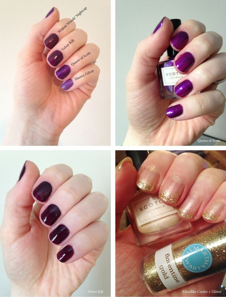 11 best scotch naturals swatches images on Pinterest | Water based ...
