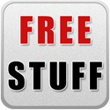 heyitsfree.net - a website that posts latest internet freebies! Free coupons, household items, and more!