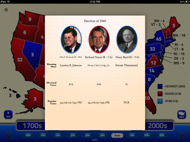 Best Interactive Electoral Map Ideas On Pinterest Electoral - Interactive us election map