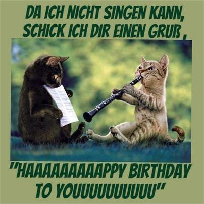 Alles Gute zum Geburtstag - http://www.1pic4u.com/1pic4u/alles-gute-zum-geburtstag/alles-gute-zum-geburtstag-729/