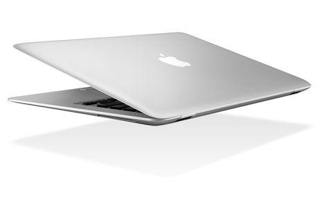 Quelle marque choisir pour son PC portable ? | PC Portable Pas Cher